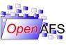 OpenAFS at RPI