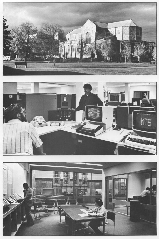 RPI VCC 1979