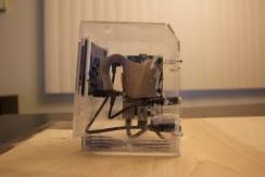 mini mac | BuildingTents